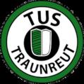 TUS Traunreut - Tennis
